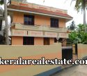 New House for Sale in Thaliyal Karamana Trivandrum
