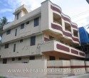 ​House for Rent in Chackai near Bypass., (1)0