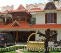 Luxury Independent House for Sale in Poojappura Trivandrum,1 (12 (1)