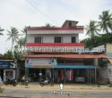 Commercial Building for Sale at Madannada Kollam (1)