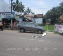 Main Road Frontage Land for Sale at Anchal (1)m
