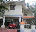 Modern House for Sale at Kudappanakunnu (g1) (1)