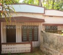 low budget house sale in Chinnakada Kollam district