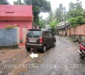 ​Residential Plot for Sale in Karumam Trivandrum sds (1)