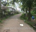 12 Cents House Plot for Sale in Thirumala Trivandrum sf (1)