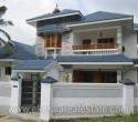 Brand New House for Sale in Peyad sf (1)