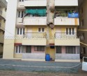 Fully Furnished Flat for Rent near Medical College Trivandrum gd