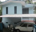 4 BHK House for Sale in Valiyavila Thirumala Trivandrum gf (1)