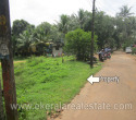 70 Cents Land for Sale in Ooruttambalam Trivandrum sew (1)