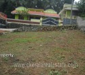 House Plot for Sale in Peyad Trivandrum de (1)