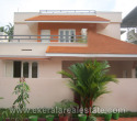 House for Sale at Kariavattom Chenkottukonam Trivandrum fg (2) f