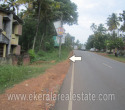 Land for Sale in Varkala Palachira dfw (1)