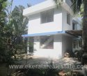 land with used house sale in kowdiar trivandrum kowdiar land