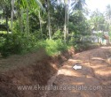 22 Cents Land for Sale at Kovalam Trivandrum gj (1)