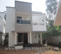 3 BHK House for Sale in Kudappanakunnu Trivandrum gh (1)l