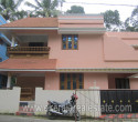 3 BHK House for Sale in Vattappara Trivandrum j (1)