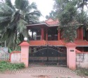 4 BHK House for Sale in Vilappilsala Peyad Trivandrum sf