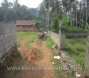 7 Cents Land for Sale near Vattiyoorkavu Trivandrum d (1)