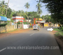Commercial Land for Sale in Vizhinjam Trivandrum