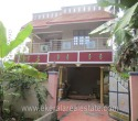 Double Storied House for Sale in Kanyakulangara Trivandrum h (1)