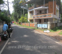Residential Plot for Sale in Varkala g