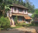 Shop with Land for Sale near Peroorkada Karakulam Trivandrum g (1)