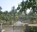 land plots sale in Thonnakkal trivandrum Thonnakkal properties sale