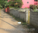 10 Cents Land for Sale near Pothencode Trivandrumsd (1)