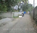 12 Cents Residential Land for Sale near Technopark Trivandrum sf (1)