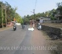15 Cents Land for Sale in Kallara Trivandrumjl (1)