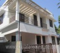 2 BHK New House for Sale in Peroorkada Trivandrum s (1)