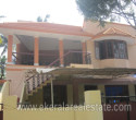 5 BHK House for Sale at Thirumala Trivandrum00