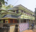 6 BHK House for Sale near Peroorkada Trivandrum000