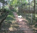 75 Cents Land for Sale in Parassalal1 (1)