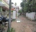 9 Cents Plot located at Vattiyoorkavu Trivandrumd (1)