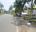 Commercial Land for Sale at Kovalam Trivandrumn (1)