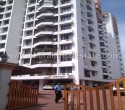 Fully Furnished Flat for Sale in Nanthancode Trivandrumh1 (1)