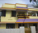 House for Sale near Sasthamangalam Trivandrum s (1)