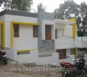 Newly Built 4 BHK House for Sale at Kariavattom Trivandrum df (1)
