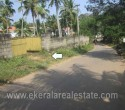 Plot for Sale in Kulasekharam Vattiyoorkavu Trivandrums (1)