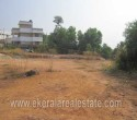 Residential Land for Sale in Poojappura Mudavanmugal Trivandrumk (1)