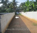 Residential Plot for Sale in Sasthamangalam Trivandrum s (1)