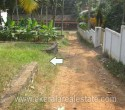 Residential Plots for Sale in Ooruttambalam Trivandrumdf (1)
