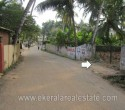 Residential Plots for Sale in Sasthamangalam PTP Nagar Trivandrum sdf (1)