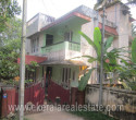 Used House for Sale in Muttada Trivandrumsf (1)