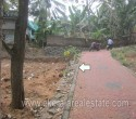 12 Cents Plot for Sale at Vazhayila Trivandrum s (1)