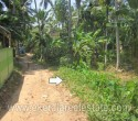 14 Cents Land for Sale in Vattappara Trivandrumq (1)