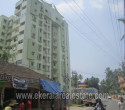 2 BHK Flat for Sale Arasumoodu near Technopark Trivandrums (1)