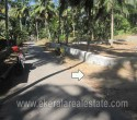 20 Cents Land for Sale in Mangalapuram Trivandrum v (14)