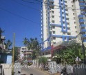 3 BHK Flat for Sale in Nandavanam Palayam Trivandrum ff (1)